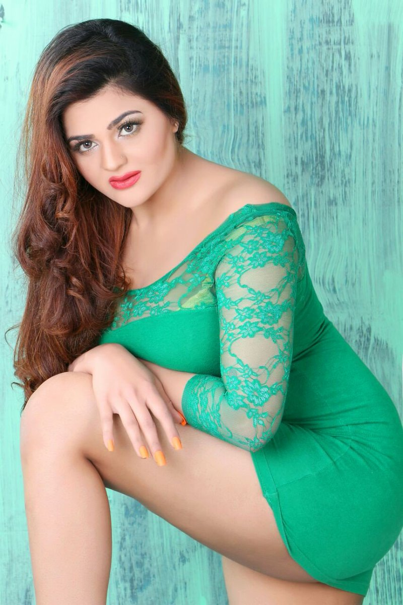 If you are looking for the best Hyderabad escorts services call now
